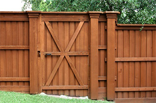 fence-with-gate