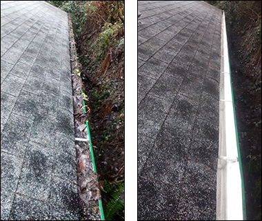 gutter-cleaning-composite